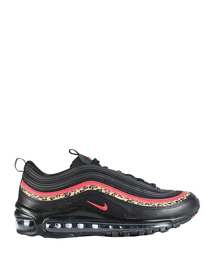 Buy wmns air max > up to 40% Discounts