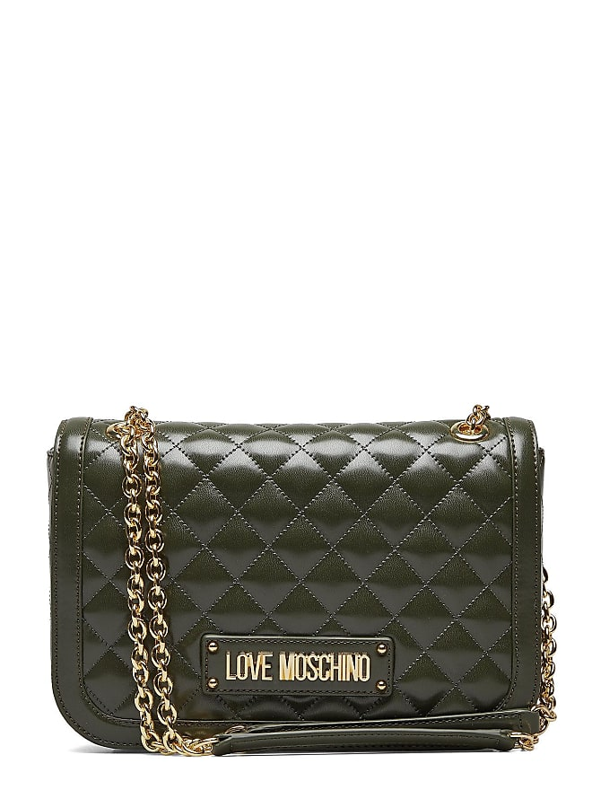 Dagens Style Deal: Moschino 50% | Stylight
