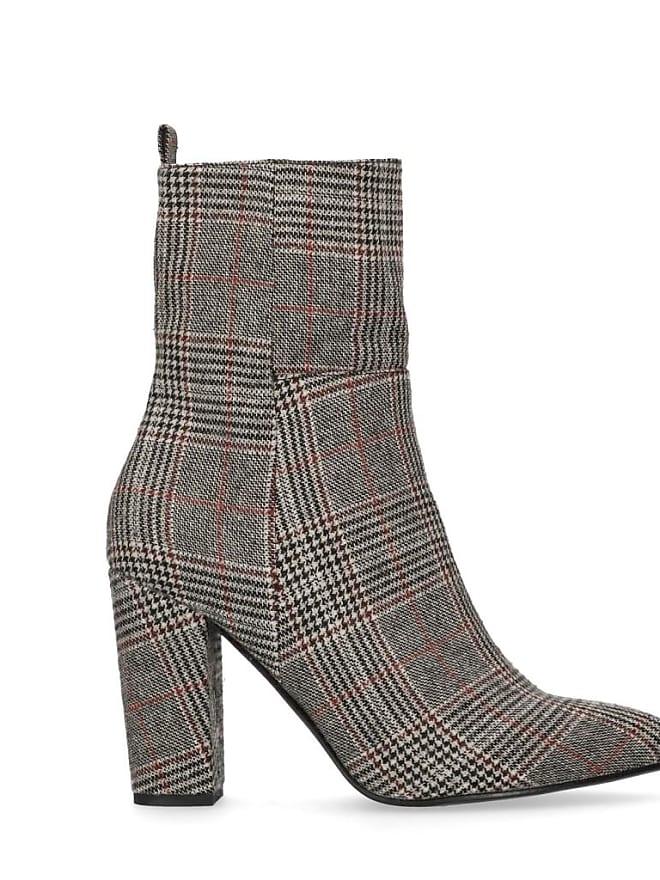 quality design 5230e a03e5 Diese teuer aussehenden Schuhe sind die best investierten 75 ...