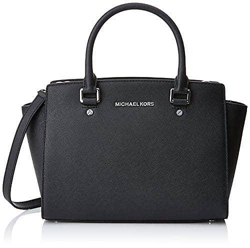 Shopping : 10 sacs Michael Kors à moins de 500€ | Stylight