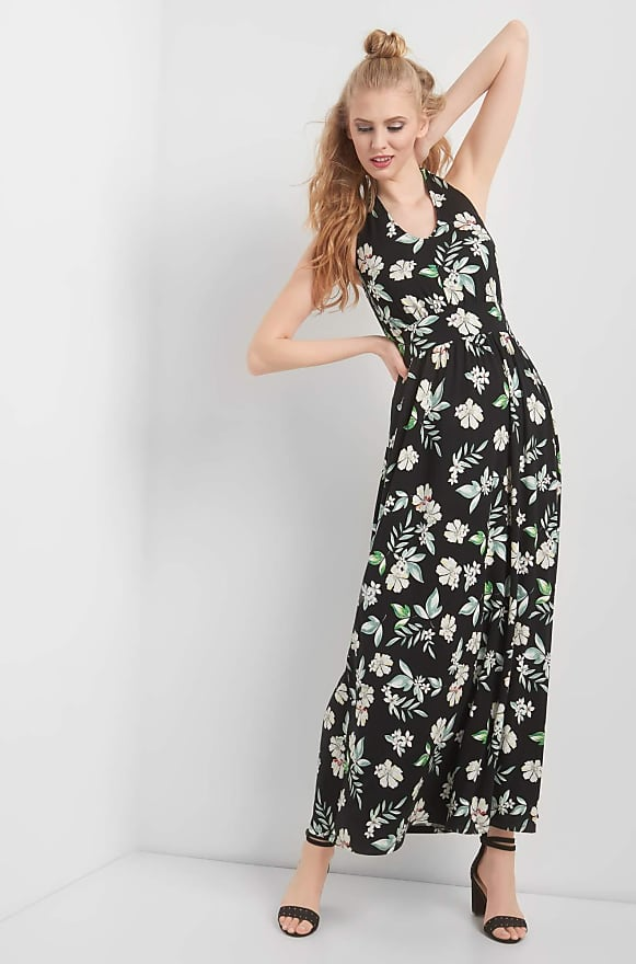 10 Orsay Kleider Mit Denen Zu Als Hochzeitsgast Punktest Stylight