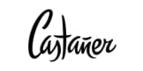 Castañer