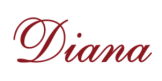 Pelletteria Diana