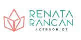 Renata Rancan